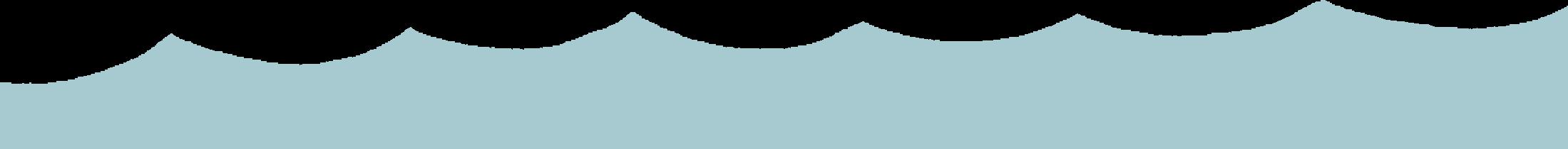 小貝川の波